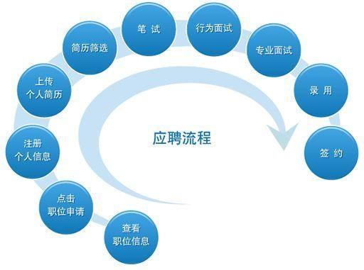 image.php?url=0IqTAgsJOO
