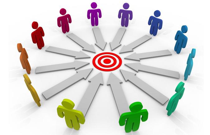 网赚兼职项目店铺淘客店铺分销运营模式,店铺淘客的运营方向