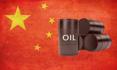 """中国版原油期货""""满月"""",成交逾66万手,交易结构健康,但这些问题须注意"""