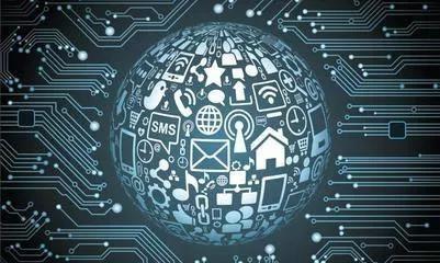 区块链为工业4.0带来的5大影响
