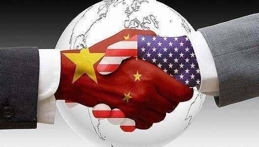 麒麟天下亚洲基金:贸易摩擦或带来通胀压力 可逐步拉长久期债券