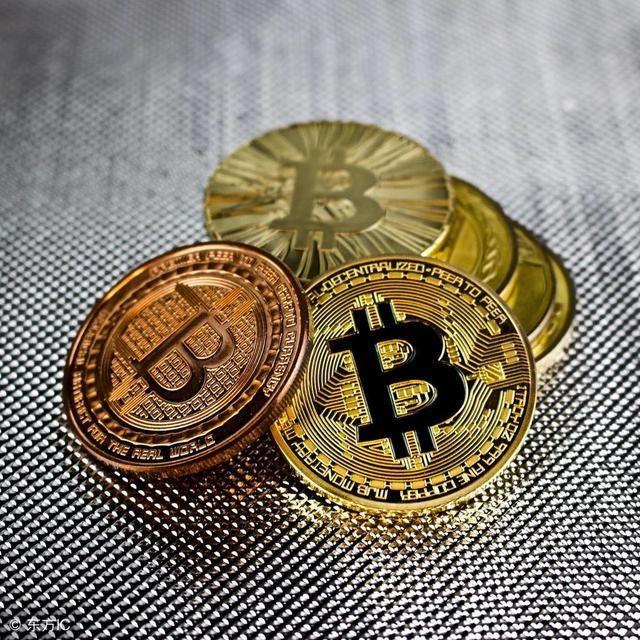 最简洁的区块链及数字货币的解释,你买币了吗?