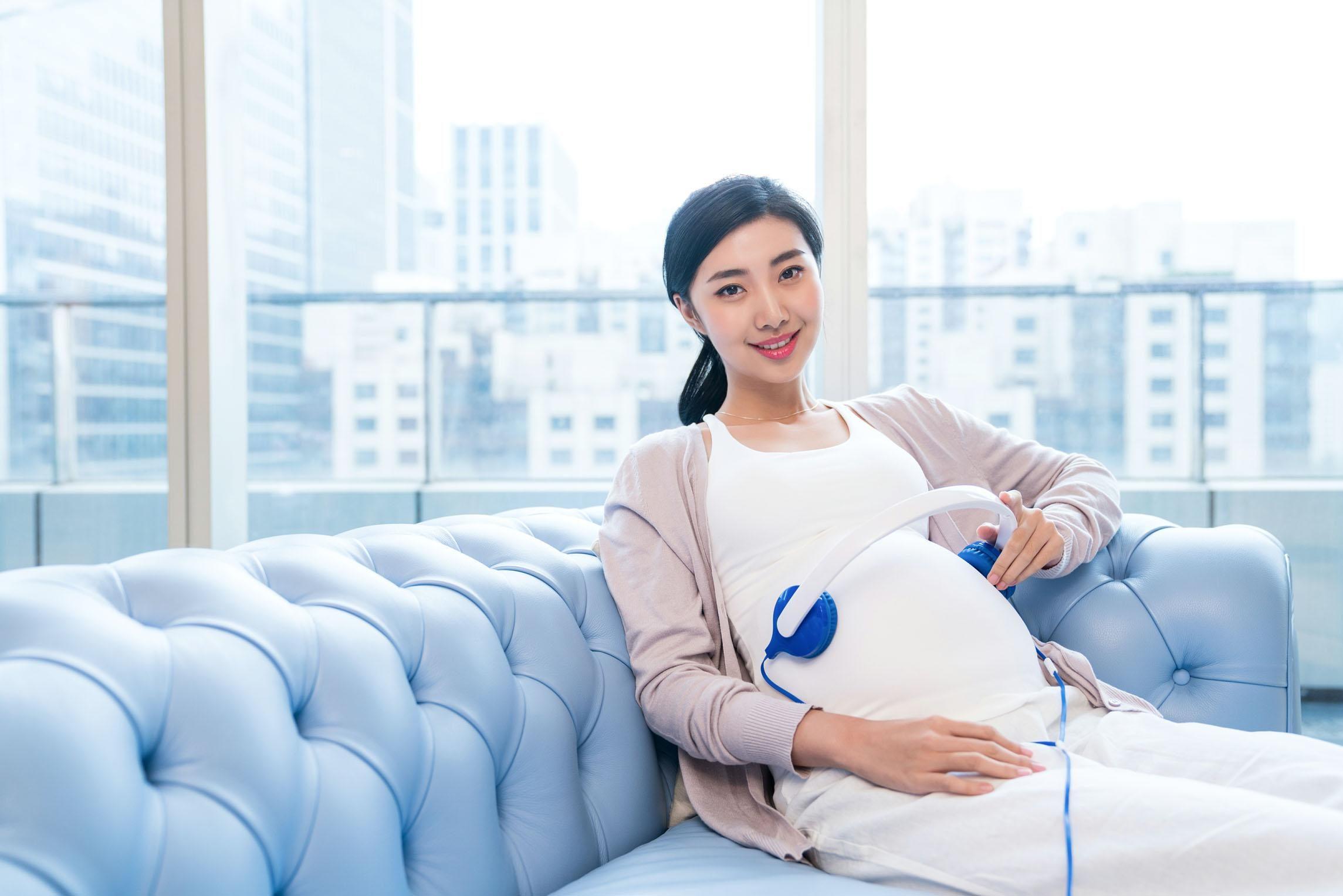 香港试管婴儿成功率节节攀升新秘密:胚胎植入前遗传学筛查PGS