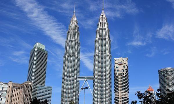 世界各国gdp排名_马来西亚的人均gdp