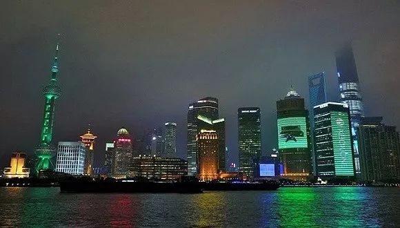 上海网游市场年度报告:产值达569.3亿元 同比增长24.6%