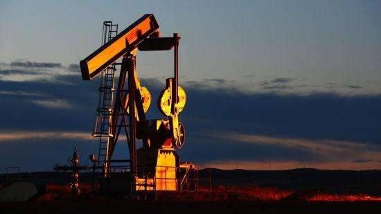 【原油期货】伊朗制裁或改变6月会议基调 中东乱局升温油价继续上涨