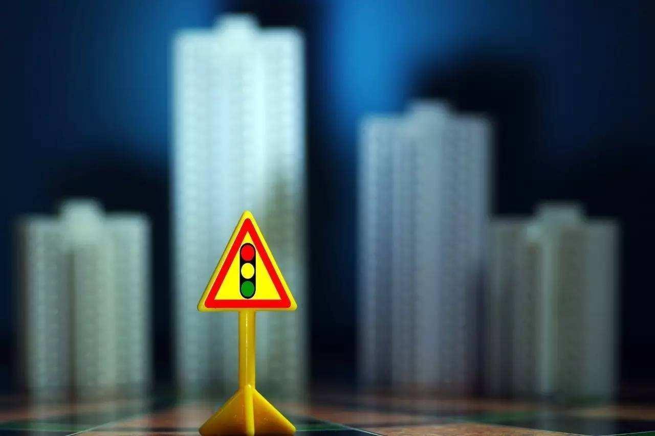 成都调控加码闹出乌龙,楼市前景到底如何?