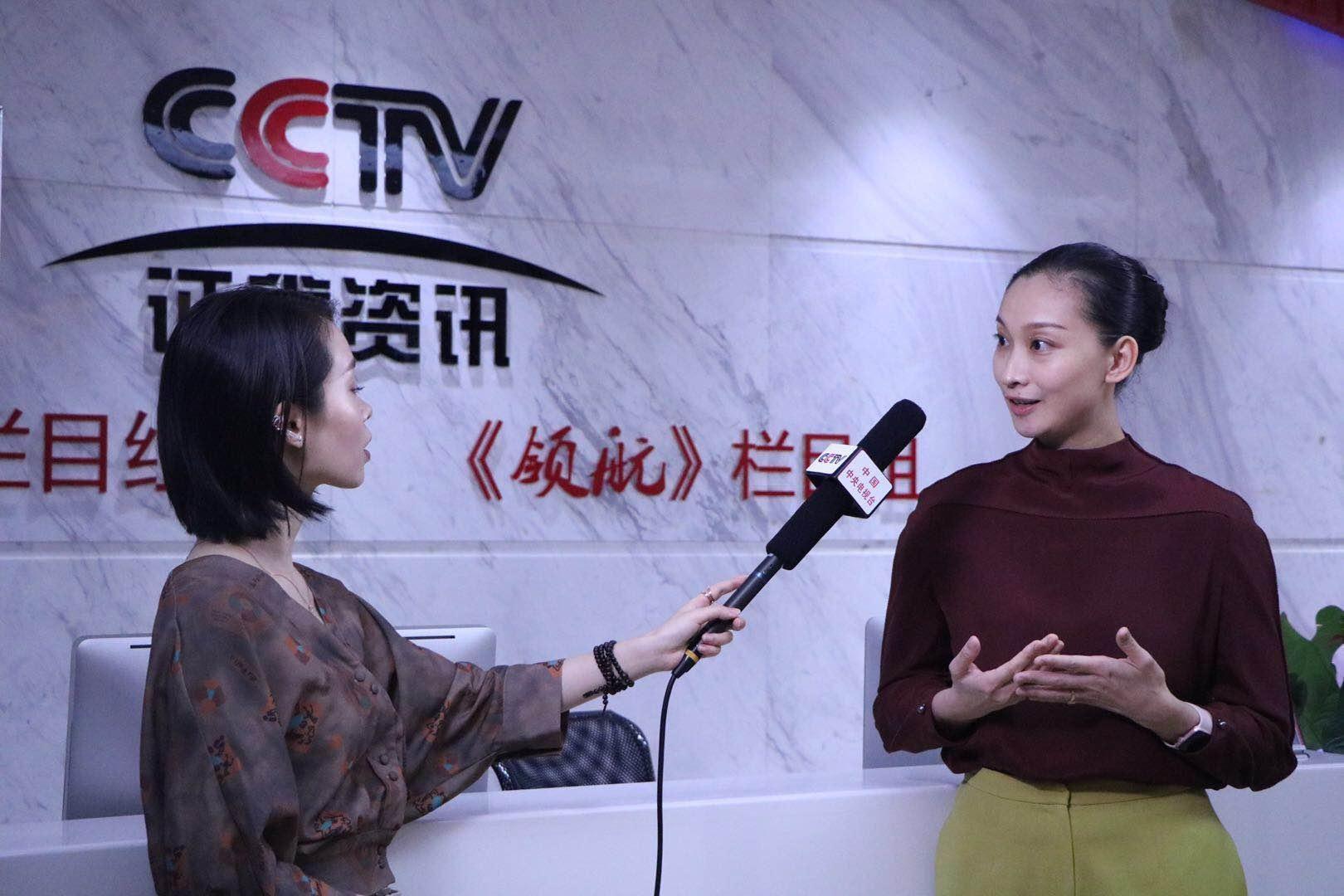 恭喜Dance To广州国际艺术教育培训学校入围中国品牌创新发展工程