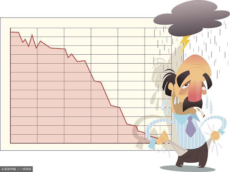 郭施亮:美股重返25000点,全球市场恐慌时刻结束了吗?