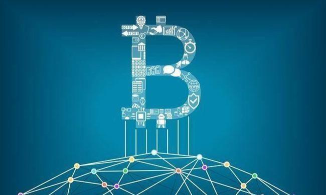 360团队发现区块链致命漏洞:虚拟货币交易可完全受控
