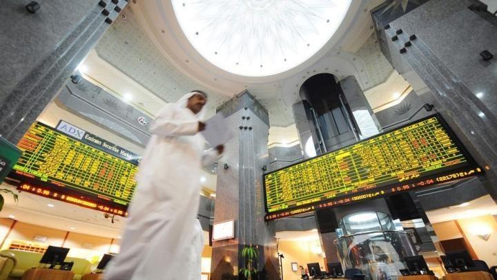 阿布扎比证券交易所将成为中东地区首个采用区块链技术的股票市场