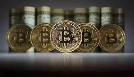 区块链日报:韩国大法院承认比特币为资产,区块链公司注册趋严