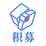 台湾同胞可以在大陆申请基金从业资格啦!