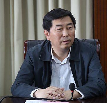 理事长透露河南省联社改革细节:省政府基金出股本金 组建联合银行!