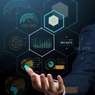 人工智能正在重新定义外汇市场:交易技术、市场效率与全球外汇市场发展