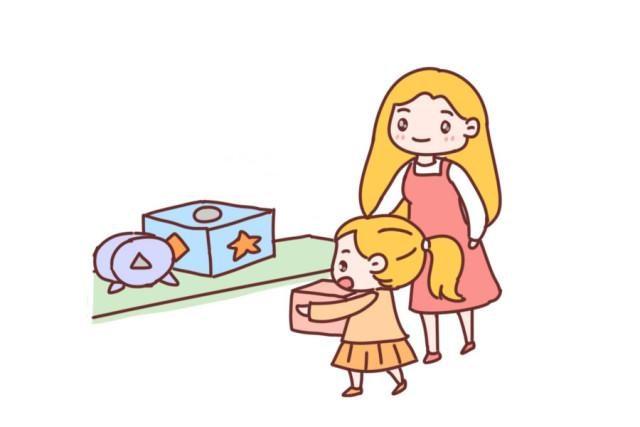 早教对娃真的有用吗?心理专家告诉你