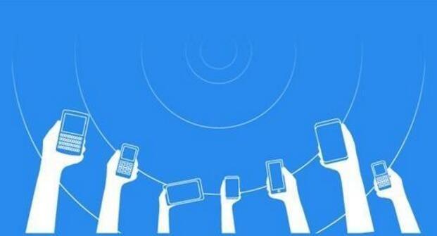 微商品牌详细策划表,操盘手及传统企业转型微商必看
