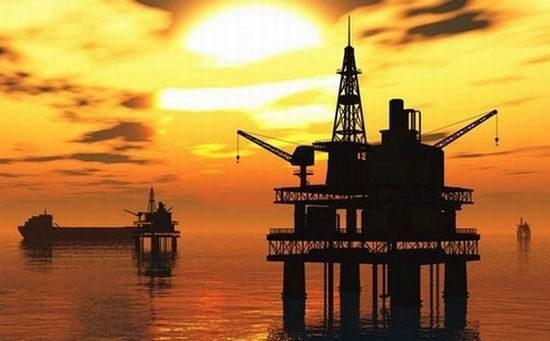 原油市场早闻一览:油价触及近两个月最低水平