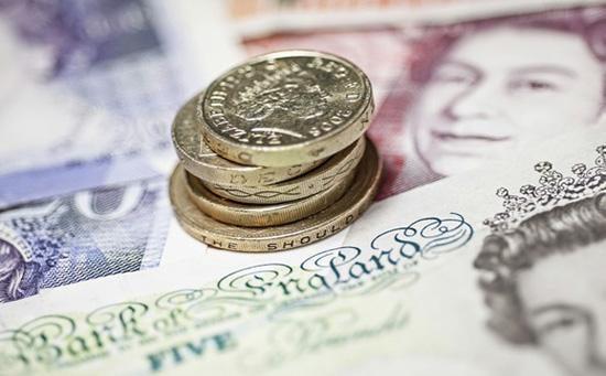 外匯業務如何進行核算你了解嗎?