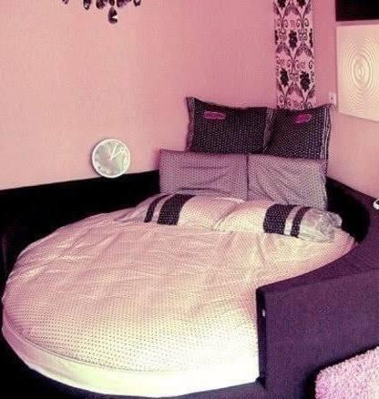 心理测试:哪张床让你有想睡的欲望? 测TA会不会把你宠成宝贝