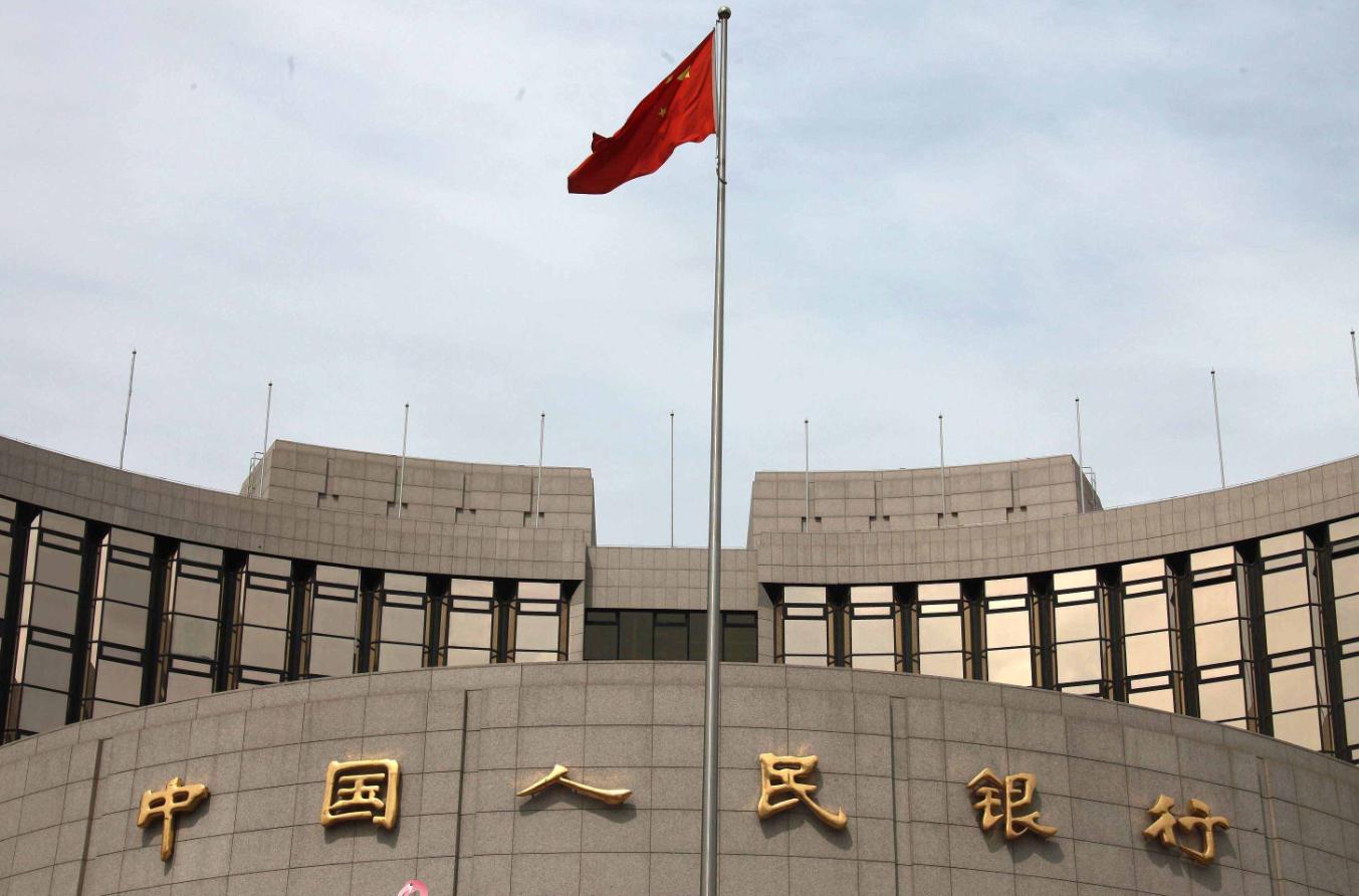 【今日外汇行情】中国5月通胀维持温和态势
