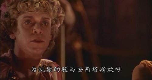 世界历史上的十大超级帝国排名,强大的中国五