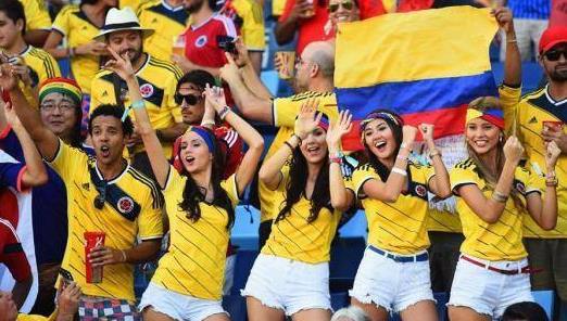 请代言、搞赞助、做节目,看车企们如何在世界杯中抢占C位