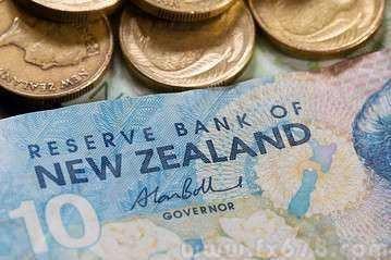 新西兰央行发文,探讨发行央行数字货币的利