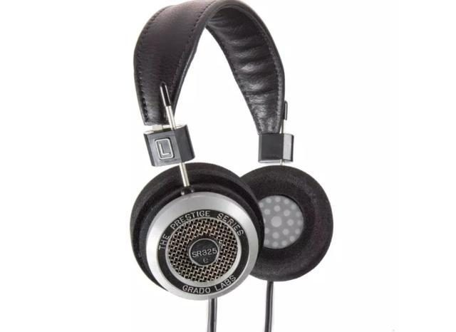 世界十大耳机品牌排行榜 世界上最好的耳机品牌