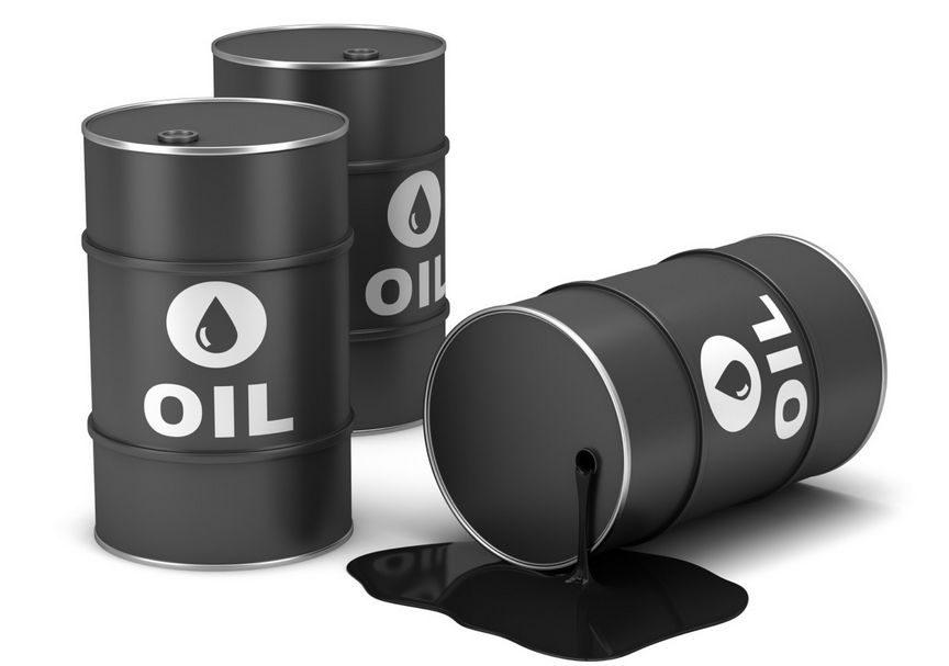 伊朗最終同意原油增產 國內成品油價或受到影響