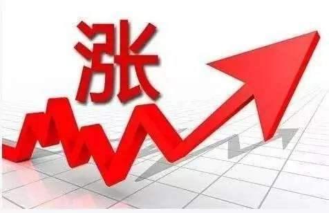 美国三大股指微幅收涨