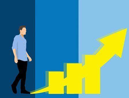 区块链概念上市公司已达70家 今年以来20家遭问询