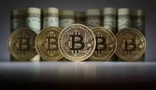 区块链日报:香港开展跨境区块链,尼日利亚法币疲弱比特币活跃