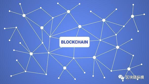 新手必看 | P2P网络对于区块链有多重要?