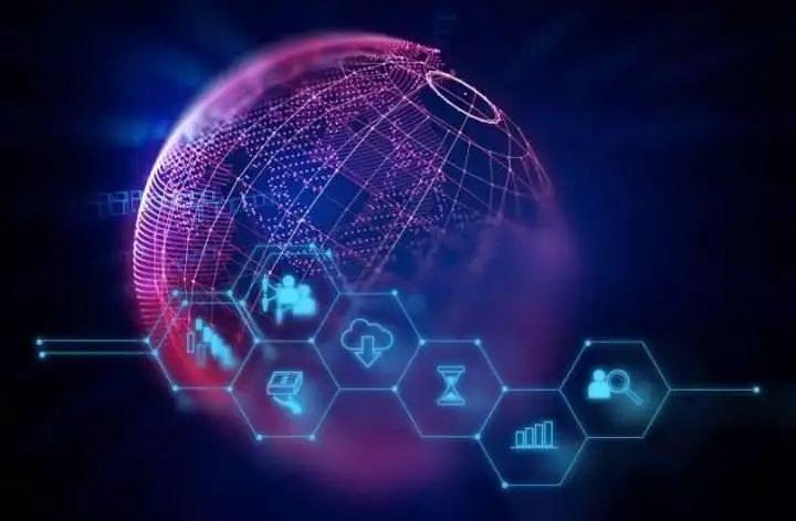 什么是区块链的去中心化?
