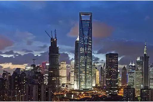 城事   上海14号线即将通车,沿线房价出炉啦,看