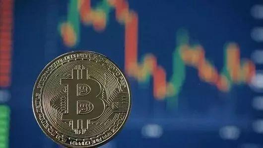 区块链日报:法国数字货币广告急速增长,日