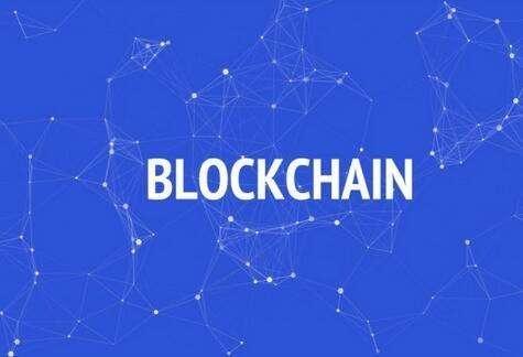 扣丁学堂解析区块链技术跨链协议详解