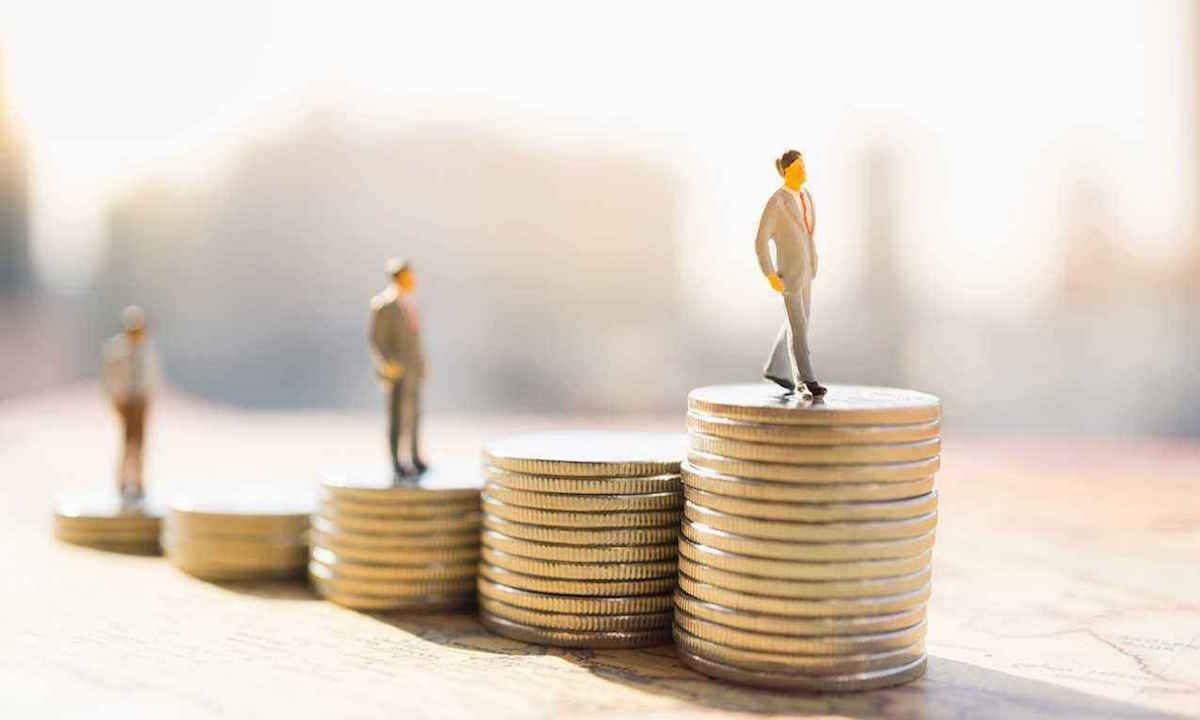 EVC:区块链技术落地基金领域,让投资行