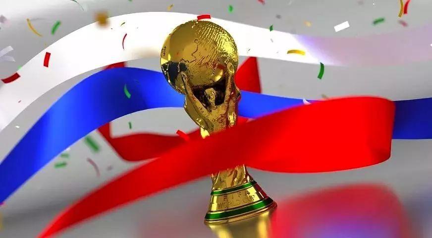 """世界杯点燃区块链预测""""引线""""  宣称""""只赢不输""""难避博彩嫌疑"""