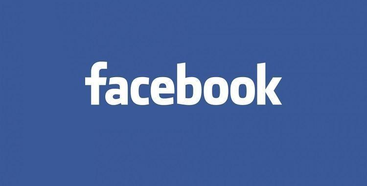 """""""隐私泄露""""事件后 区块链或成Facebook重拾信任的杀手锏"""