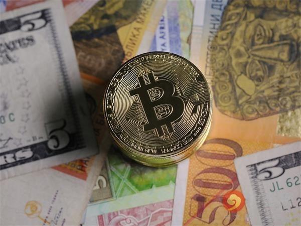 除了发币 区块链靠什么盈利?