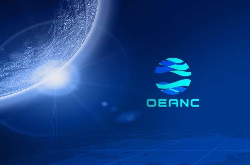 区块链造就大洋链Oeanc,它的海洋贸易是否能得到更好的发展?