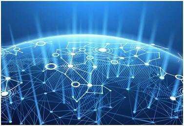 让世界拥抱区块链 未来属于WNG权益证明 (报道)