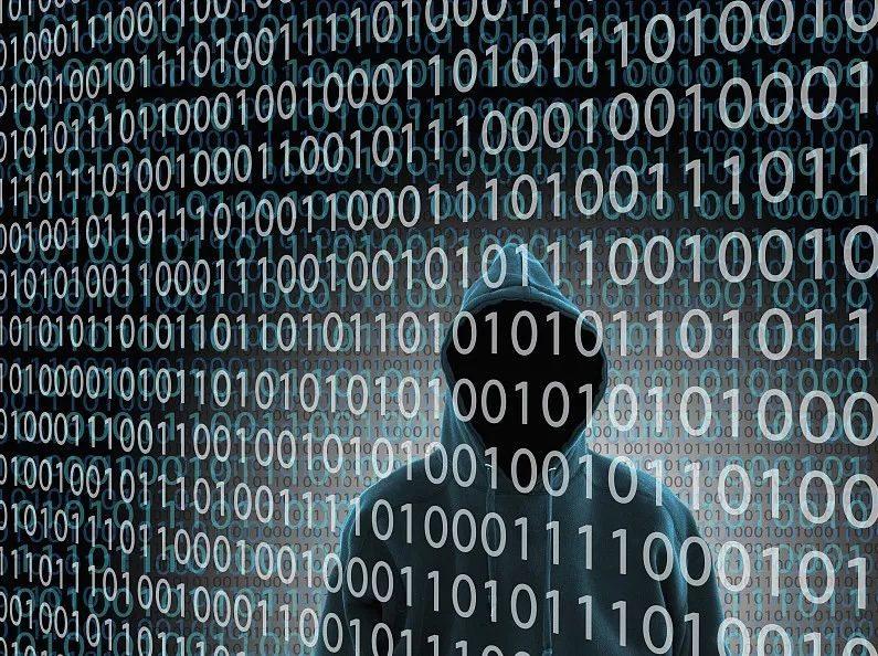 区块链+人工智能,如何重新定义世界黑科技