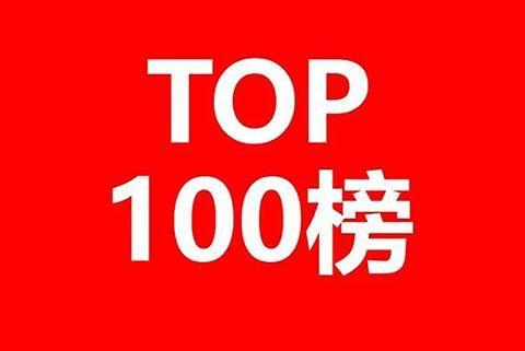 """知识产权媒体IPRdaily发布中国""""区块链专利代理机构""""排行榜"""
