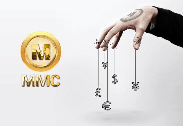 区块链掀起技术热潮,迈阿币Mmcoin吸取比特币经验势如破竹