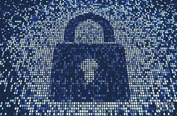 维特财经评区块链评级机构:公平公正 or 墙头草?
