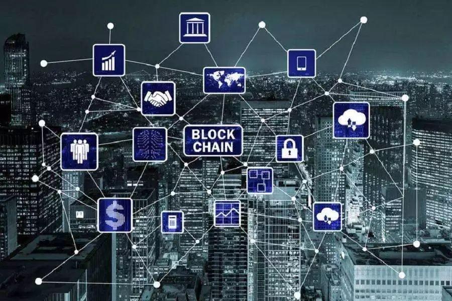 GGAI 前沿 | 区块链与人工智能相互赋能 优势互补