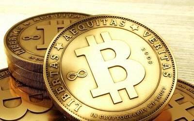 马耳他数字货币公司Stasis发起与欧元